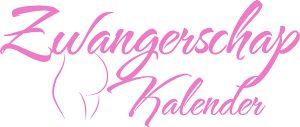 logo-zwangerschapskalender