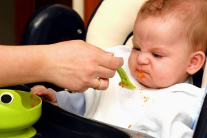 babyvoeding_750xn